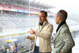 THE NEXTALK モータースポーツジャーナリスト 高橋二朗 インタビュー