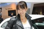 東京モーターショー 2011 コンパニオン画像特集 vol.3