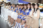 無事閉幕!「第42回東京モーターショー2011」12/11(日)最終日レポート