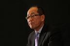 THE NEXTALK トヨタ 田中義和 チーフエンジニア インタビュー