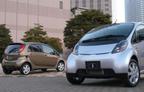三菱 i(アイ) 新型車徹底解説