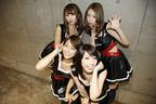 東京オートサロン2012 コンパニオン画像ギャラリー vol.1【オートサロンイメージガール「A-CLASS」編】