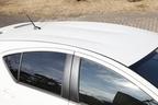 トヨタ アクア(AQUA)195/50R16タイヤ&6Jアルミホイール[Gグレード・ライムホワイトパールクリスタルシャイン]
