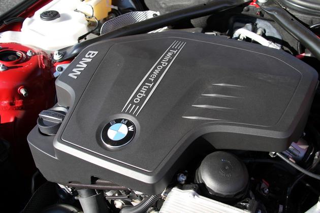 BMW Z4 試乗レポート/石川真禧照