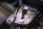 BMW 新型3シリーズ
