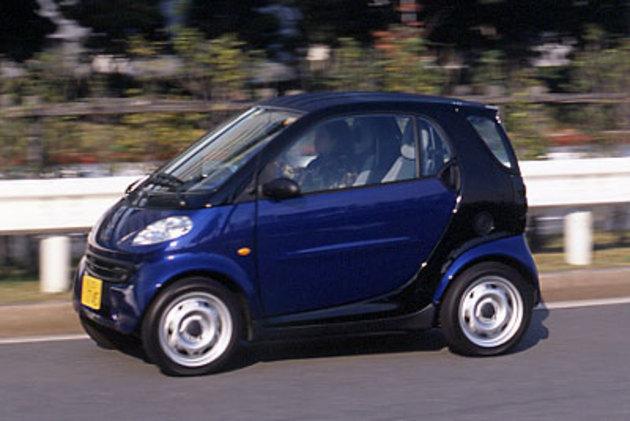 スマート (自動車)の画像 p1_15